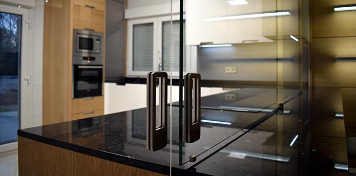 La Cómoda Muebles A Medida Cocinas Dormitorios Salón