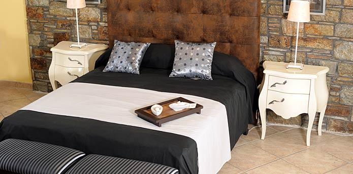 La c moda muebles a medida dormitorios sal n comedor - La comoda muebles ...