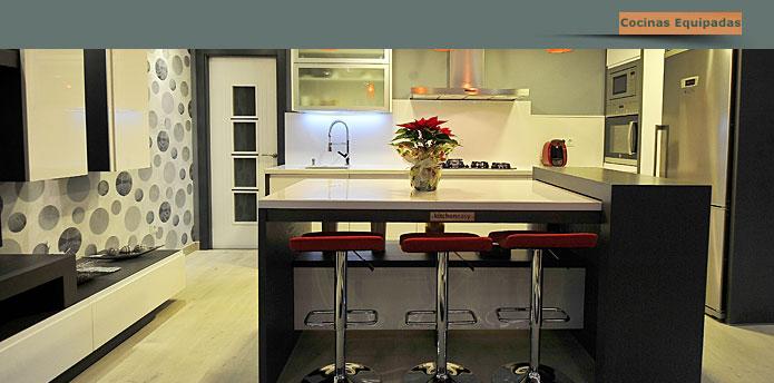 Muebles De Cocina Easy Neuquen Ideas