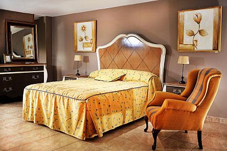 La cómoda: muebles dormitorio en negreira, a coruña