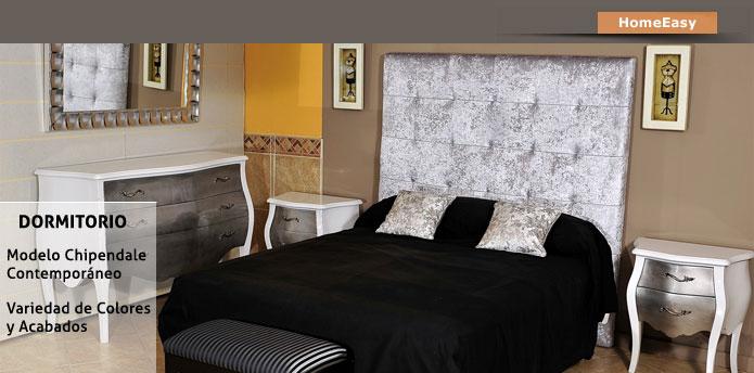 Ofertas en muebles a medida outlet en muebles la c moda for Muebles en la coruna
