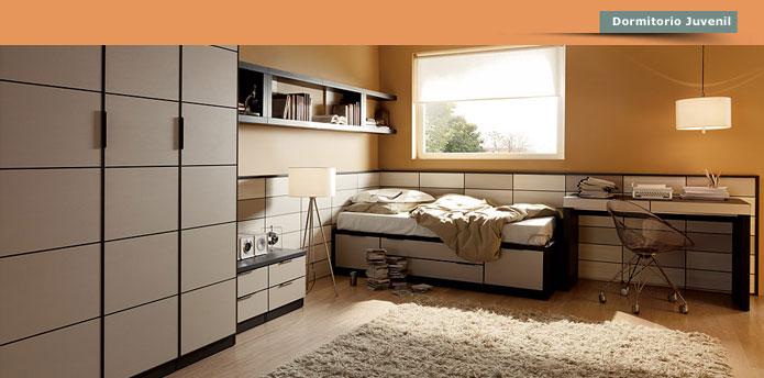 La Cómoda: Muebles y Dormitorios Juveniles en Negreira, A ...