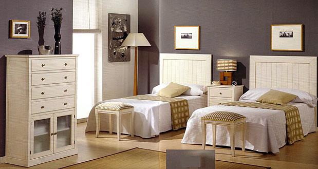 La c moda muebles y dormitorios juveniles en negreira a for Muebles modulares juveniles