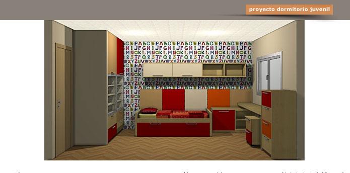 La c moda muebles precios presupuestos y proyectos - La comoda muebles ...